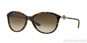 Versace VE4251 Sunglasses - Versace
