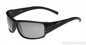 Bolle Keelback Sunglasses - Bolle
