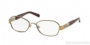 Tory Burch TY1043 Eyeglasses - Tory Burch