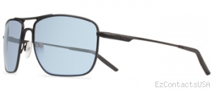 4db05557f2 Revo RE 3089 Sunglasses Ground Speed - Revo