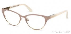 Tom Ford FT5318 Eyeglasses - Tom Ford