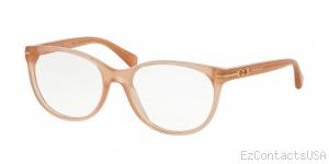 Coach Eyeglass Frames Bettie : Coach HC6056 Betty Eyeglasses HC 6056 Price: USD98.95