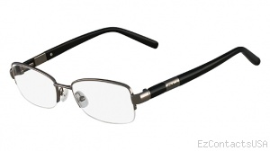Chloe CE2109 Eyeglasses - Chloe