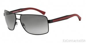 Emporio Armani EA2001 Sunglasses - Emporio Armani