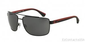 Empori Armani EA2018 Sunglasses - Emporio Armani