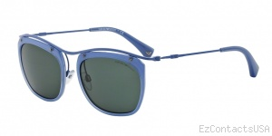 Emporio Armani EA2023 Sunglasses - Emporio Armani