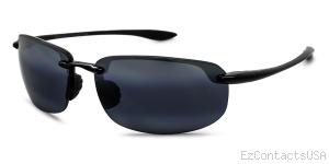 Maui Jim Hookipa Sunglasses - Maui Jim