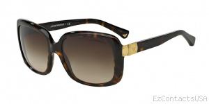 Emporio Armani EA4008 Sunglasses - Emporio Armani