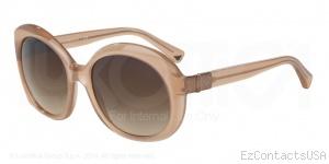 Emporio Armani EA4009 Sunglasses - Emporio Armani