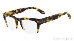 Calvin Klein CK7971 Eyeglasses - Calvin Klein