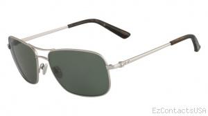 Calvin Klein CK7497SP Sunglasses - Calvin Klein