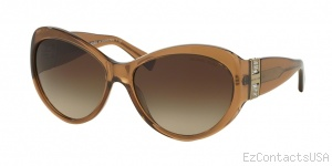Michael Kors MK2002MB Sunglasses Paris - Michael Kors