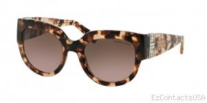 Michael Kors MK2003B Sunglasses Villefranche - Michael Kors