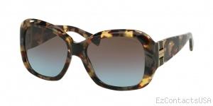Michael Kors MK2004Q Sunglasses Panama - Michael Kors