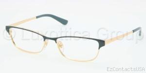 Tory Burch TY1036 Eyeglasses - Tory Burch