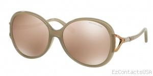 Michael Kors MK2011B Sunglasses Sonoma - Michael Kors