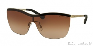 Michael Kors MK5005 Sunglasses Paphos - Michael Kors