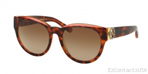Michael Kors MK6001B Sunglasses Bermuda - Michael Kors