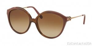 Michael Kors MK6005 Sunglasses Mykonos - Michael Kors