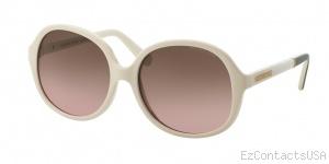 Michael Kors MK6007 Sunglasses Tahiti - Michael Kors