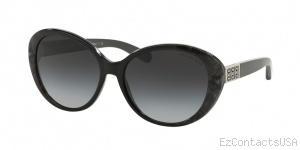 Michael Kors MK6012 Sunglasses Puerto Banus - Michael Kors