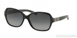 Michael Kors MK6013 Sunglasses Cuiaba - Michael Kors