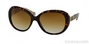 7fe86da61c Coach HC8120 Sunglasses Carter - Coach