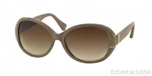 Coach HC8115 Sunglasses Blaine - Coach