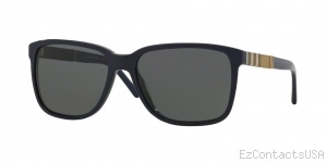 Burberry BE4181 Sunglasses - Burberry