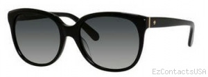 Kate Spade Bayleigh/S Sunglasses - Kate Spade