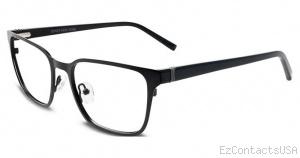 Jones New York J345 Eyeglasses - Jones New York
