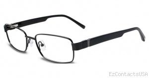 Jones New York J346 Eyeglasses - Jones New York