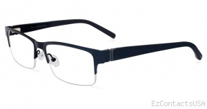 Jones New York J349 Eyeglasses - Jones New York