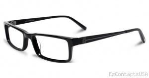 Jones New York J521 Eyeglasses - Jones New York