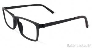 Jones New York J522 Eyeglasses - Jones New York