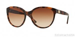 Versace VE4282A Sunglasses - Versace
