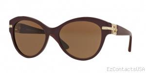 Versace VE4283BA Sunglasses - Versace
