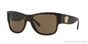 Versace VE4275 Sunglasses - Versace