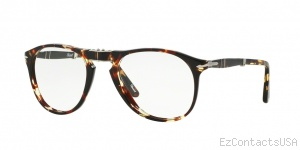 Persol PO9714VM Eyeglasses - Persol