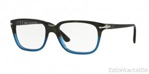 Persol PO3094V Eyeglasses - Persol