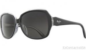 Maui Jim Kalena Sunglasses - Maui Jim