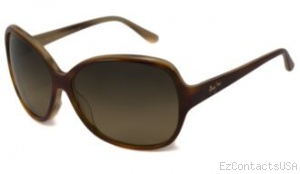 Maui Jim Maile Sunglasses - Maui Jim
