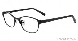 Jones New York J138 Eyeglasses - Jones New York