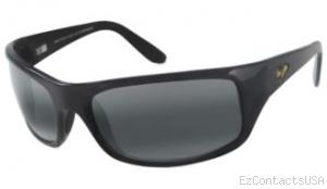 Maui Jim Peahi Sunglasses - Maui Jim