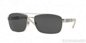 Burberry BE3081 Sunglasses - Burberry