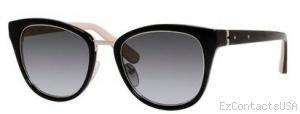 Bobbi Brown The Rowan/S Sunglasses - Bobbi Brown