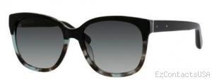 Bobbi Brown The Gretta/S Sunglasses - Bobbi Brown