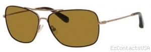 Bobbi Brown The Drew/S Sunglasses - Bobbi Brown