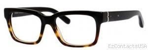 Bobbi Brown The Avery Eyeglasses - Bobbi Brown