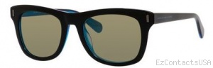 Marc by Marc Jacobs MMJ 432/S Sunglasses - Marc by Marc Jacobs
